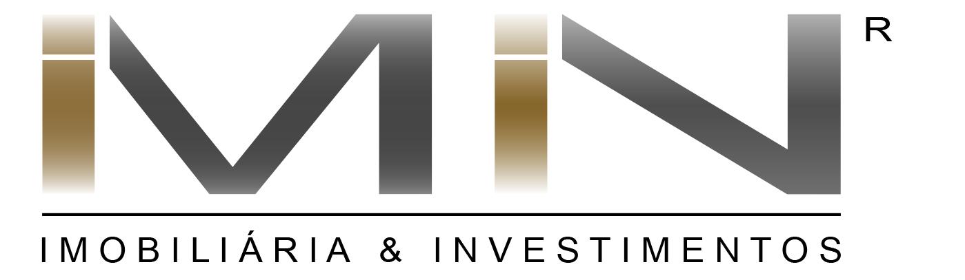 IMIN - Imobiliária